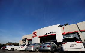 Start your car search on autoweb.com. U S Auto Dealers Are Winners As Chip Shortage Lifts Vehicle Profits Reuters