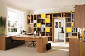 creating home office. Home Office Storage By Neville Johnson Creating U