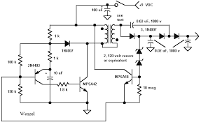 geiger counter circuits Wiring Diagram For Counter Wiring Diagram For Counter #28 wiring diagram for intermatic sprinkler timer