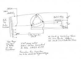 isolation transformer wiring diagram wiring diagram and hernes 3 phase isolation transformer wiring diagram and