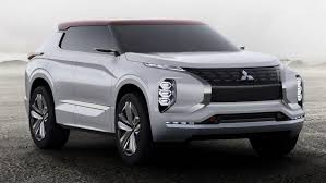 2018 mitsubishi outlander release date. unique 2018 large size of uncategorized2018 mitsubishi outlander review rendered  price specs release date throughout 2018 mitsubishi outlander release date