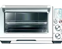 wolf countertop oven review s gourmet elite reviews home improvement