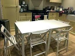 round dining table ikea furniture dining table table 2 x dining tables and 6 x folding