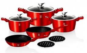 Кухня и посуда <b>Berlinger Haus</b> купить в Киеве и Украине - Цены в ...