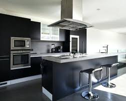 beautiful modern kitchens. Pictures Of Beautiful Kitchens Modern Design Kitchen Insight On Also 0 U
