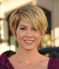 Hairstyle Women Short 2015 short messy haircut for women hairstyles weekly 7387 by stevesalt.us