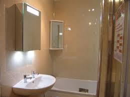 image of custom waterproof wall panels