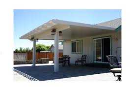 patio covers houston. Interesting Covers Patio Covers Installed In Houston With