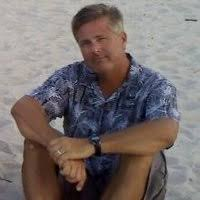 Bill Brunelle (@BuyLocalBill)   Twitter