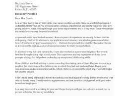 Day Care Teacher Resume Substance Abuse Social Worker Sample Resume