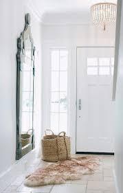 Entry Door Sidelights Design Ideas