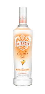 Smirnoff Sorbet Light Proof New Smirnoff Product Launch Asian Fusion Magazine