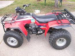similiar trx 200 keywords trx 200 let s see em honda foreman forums rubicon rincon