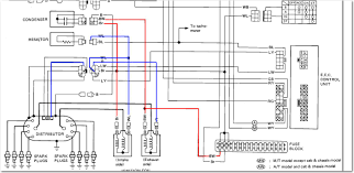 nissan z24 wiring diagram nissan image wiring diagram 1985 nissan pickup recent done timing chain warms exhaust voltage on nissan z24 wiring diagram