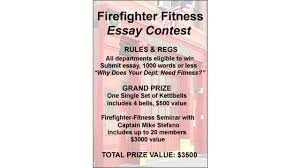 how to motivate firefighters to workout firehouse 1199922497525 10699644 jpg