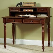 las writing desk antique writing desk styles antique writing small writing desks