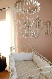 white chandelier for nursery nursery chandelier brilliant small white chandelier full image for kids jewel pink white chandelier for nursery