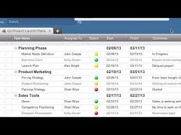 po tracker customer order tracking history template