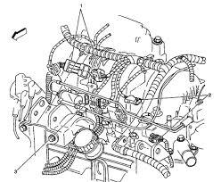 diagram 2006 impala 3 5 engine wiring diagram library 2006 chevy impala engine diagram simple wiring diagramsdiagram 2006 impala 3 5 engine wiring resources chevy