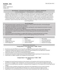 Modern Resume Templates 020 Two Column Template To Download Free