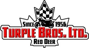 Dirt <b>Bikes</b> at Turple Bros Red <b>Deer</b> Alberta <b>Enduro</b>, Motocross, Trail ...