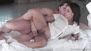 21 Naturals Free Porn Videos Best 21 Naturals scenes on PornDoe