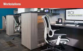 craftsmen office interiors. Our State-of-the-art Manufacturing Equipment And Experienced Craftsmen Can Build You Anything From A Reception Desk To Break Room Everything In Office Interiors