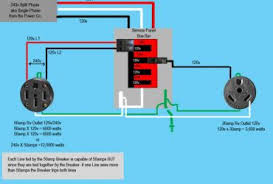30 amp wiring diagram 30 automotive wiring diagrams