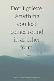 Rumi Quote Classy Top 48 Rumi Quotes On Images W O R D S Pinterest Rumi Quotes
