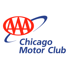 aaa car insurance quote mesmerizing aaa chicago motor club free vector 4vector