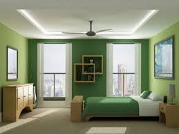 Perfect Colors For A Bedroom Perfect Paint Color For Small Bedroom Walls Andrea Outloud