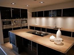 Can I Paint Countertops Charming Can You Paint Kitchen Countertops And Trends Picture