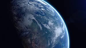 Planet Earth HD Desktop Backgrounds ...