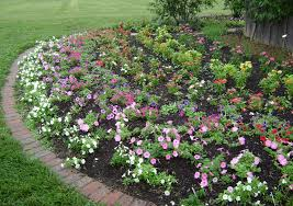 Small Picture Modern Makeover and Decorations Ideas Lawn Garden Rose Garden