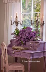 Plum Living Room Accessories 192 Best Images About Purple Living Dining Rooms Accessories