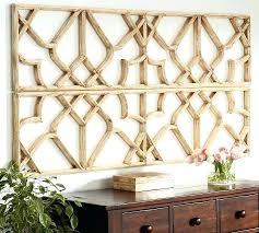 large wood wall decor large wood wall art large wood wall decor large wooden on wall