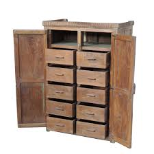 Tall Cabinet With Drawers Cabinet With Small Drawers Nightstands Smaller Cabinets Side