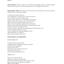 Shipping And Receiving Resume Examples Shipping And Receiving Resume Samples Coles Thecolossus Co Inside 31