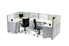 Idea office supplies home Interior Modular Office Systems Nifty Modular Office Desk Systems On Wow Home Decoration Idea With Modular Office Istock Modular Office Systems Dkadipascom