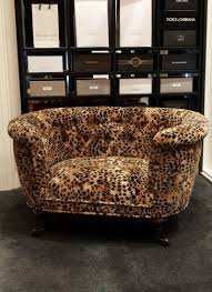 luxury pet furniture. featured large pet beds luxury furniture