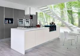 italian kitchen furniture. elegant italian kitchen cabinets 45 with additional home living room inspiration furniture a
