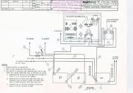 home wiring diagram on 1994 fleetwood southwind motorhome diagram discovery fleetwood rv wiring diagram detailed wiring diagram fleetwood rv wiring diagram wiring diagram and schematic