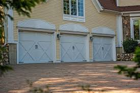 sophisticated rough opening for 8x10 garage door pictures best