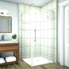 bathtub shower combo for small bathroom corner bathtub shower combo home depot whirlpool mage tempered side