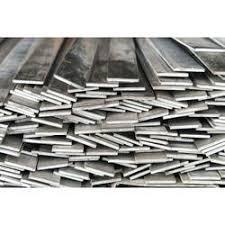 Ms Flat Patti Weight Chart Mild Steel Flats Ms Flats Latest Price Manufacturers