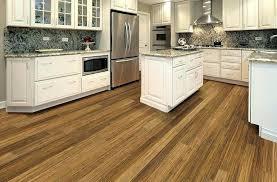 vinyl plank plus 5 waterproof planks pinyin bamboo reviews flooring that looks like tile
