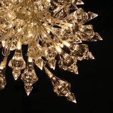 indoor decorative string lights uk. glitzy crystal string lights indoor decorative uk f