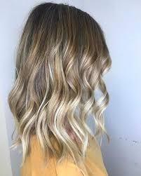 Photo Coupe Coiffure Femme Cheveux Mi Long Coiffure Cheveux