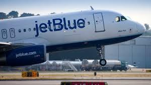 Jetblue Reshuffles Corporate Headquarters Braces Workers