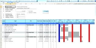 microsoft excel project management templates excel task management template excel template for project management